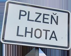 Plzeň-Lhota.cz