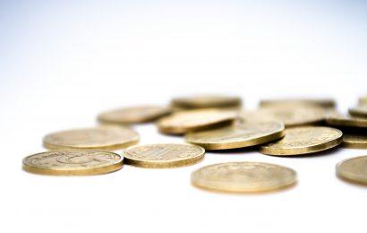 Přehled dotací UMO10