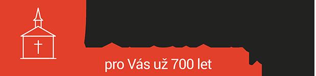 Plzeň Lhota
